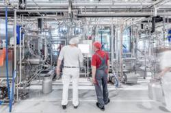 Schweiz: Exportland auf Gedeih und Verderben?