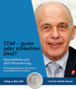 STAF – guter oder schlechter Deal?