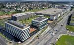 Schindler AG / Lokal verankert – global wirtschaften