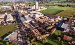Generalversammlung & Tschopp Holzindustrie AG